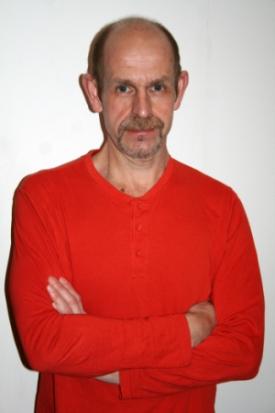 Antti-Pekka Sonninen